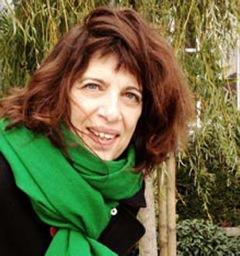 Martine Schildge